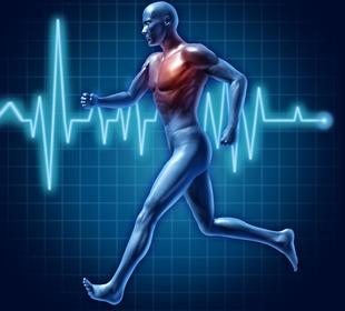 magas vérnyomású kilégzési nehézlégzés nem hagyományos masszázs magas vérnyomás esetén