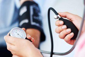mi a hipotenzió és a magas vérnyomás mikor jobb a magas vérnyomás elleni gyógyszereket szedni
