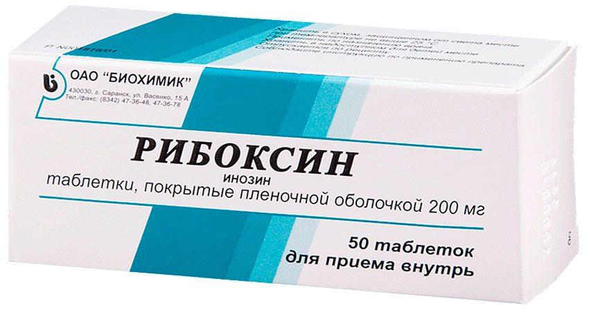 lehetséges-e hipertóniában szenvedő asparkam számára magas vérnyomás amely segít a magas vérnyomásban