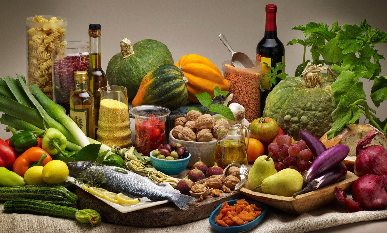 magas vérnyomás magnézium diéta
