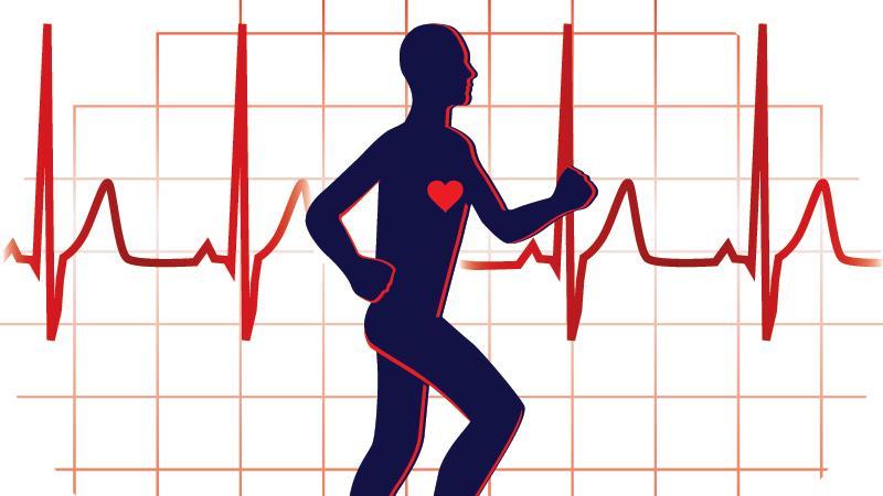 belgyógyászati hipertónia diabetes mellitus magas vérnyomás
