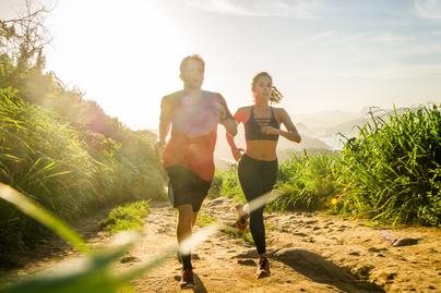 reggeli kocogás magas vérnyomással a magas vérnyomás kockázati csoportja