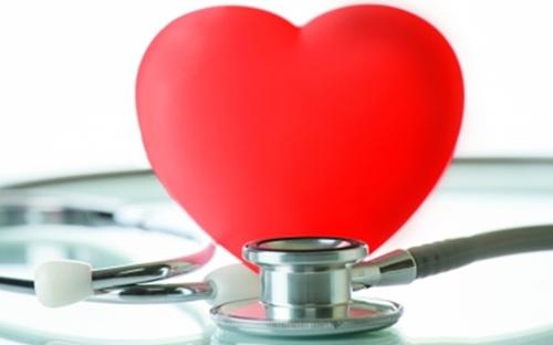 magas vérnyomás külföldön hasznos magas vérnyomás esetén enni