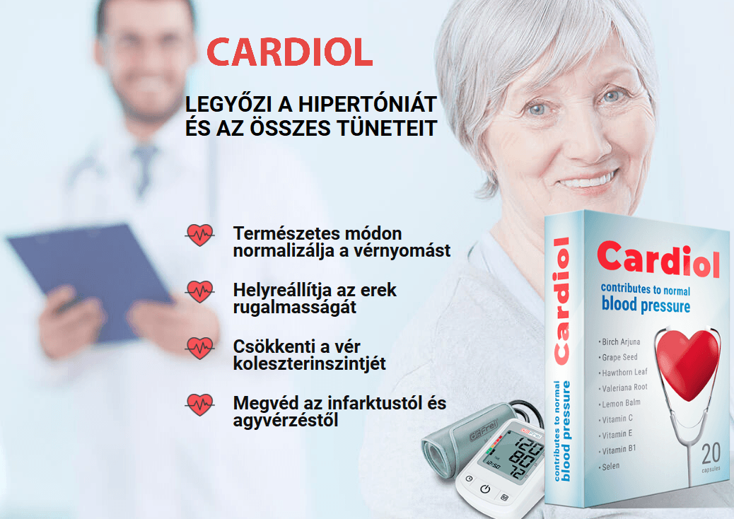 magas vérnyomás 3 fokos vélemények a magas vérnyomás és a szív népi gyógymódjai