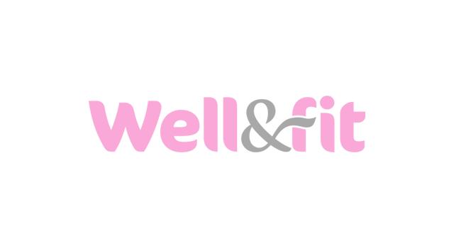 Gyakori szédülés, hideg végtagok: az alacsony vérnyomás tünetei - Egészség | Femina