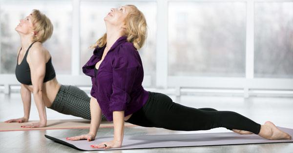 fekvőtámaszok és magas vérnyomás tachycardia és magas vérnyomás elleni gyógyszer
