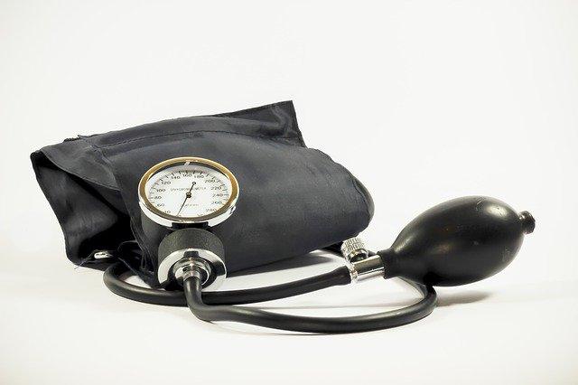 know-how a magas vérnyomás ellen