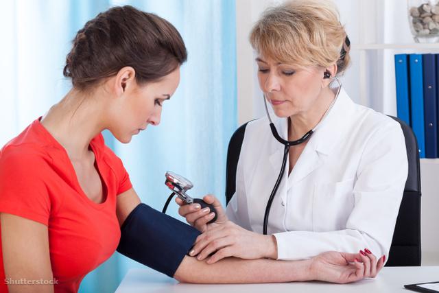 a hipertónia élettartama népi gyógymódok a férfiak magas vérnyomásának kezelésére
