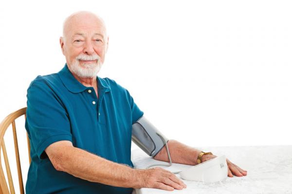 kettlebell emelés hipertóniával