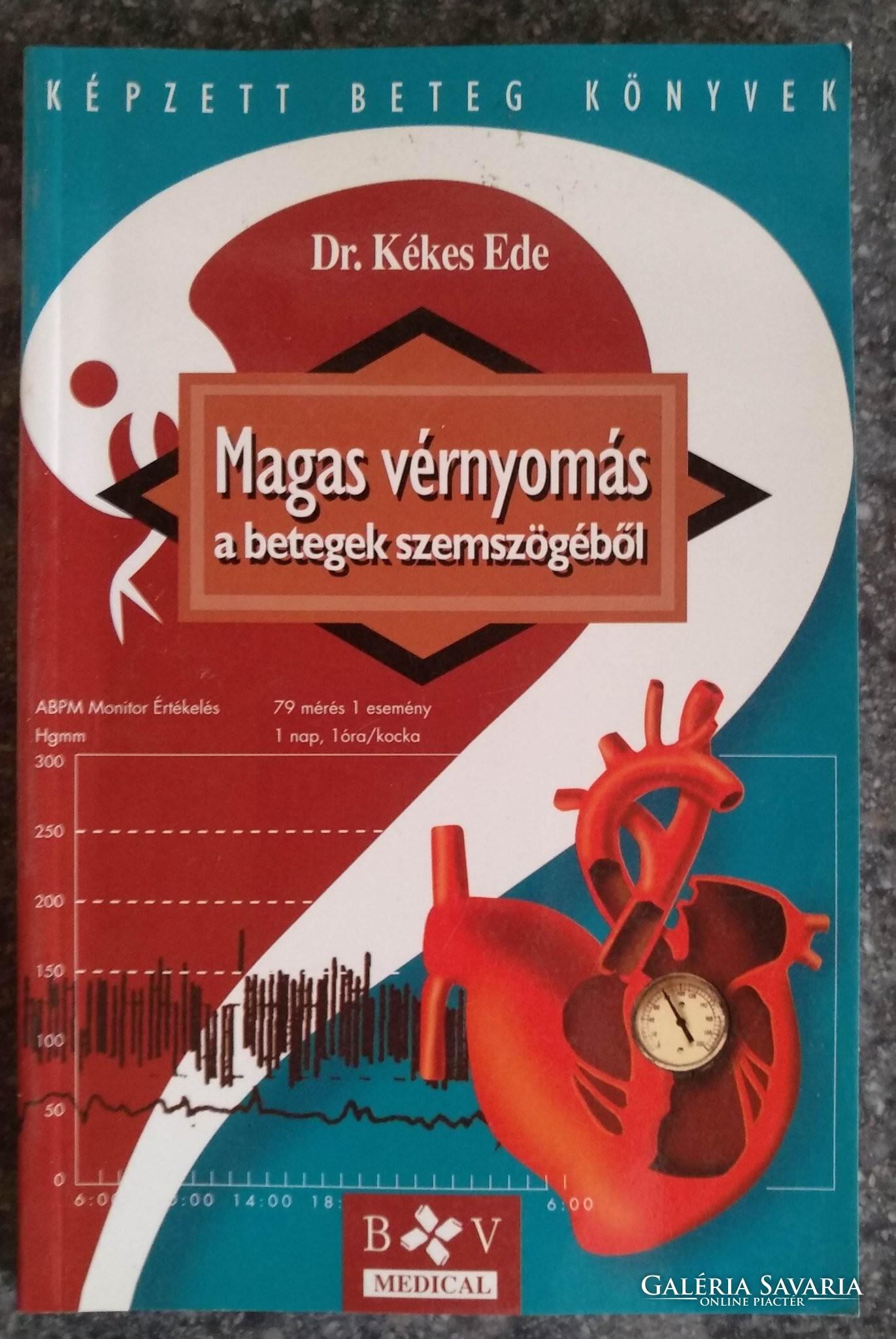 magas vérnyomást okozó betegségek magas vérnyomás vizsgálati standardjai