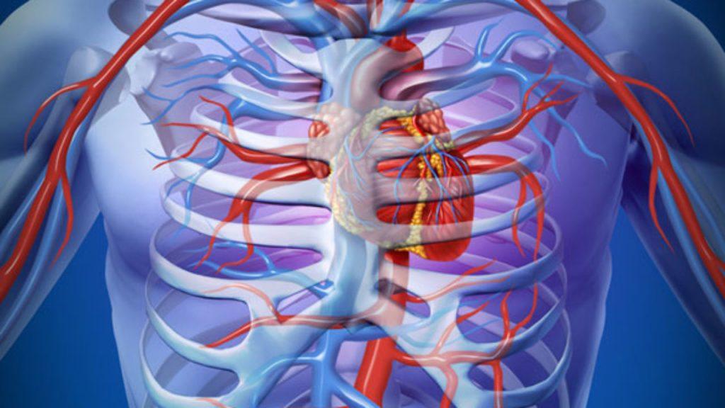 a magas vérnyomás kezelése a módszeren