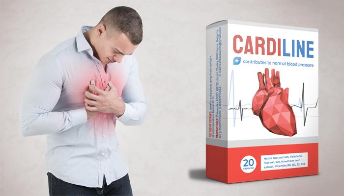 találkozók magas vérnyomás esetén