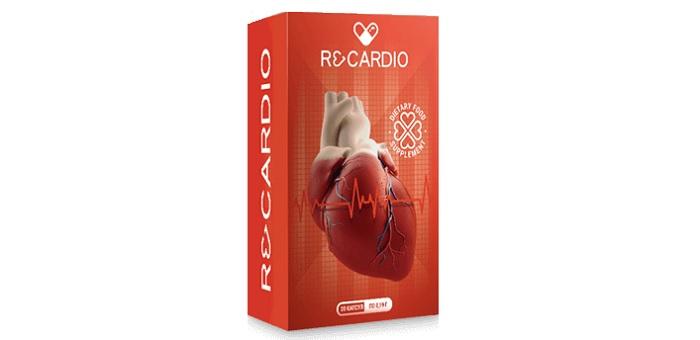 phlebodia 600 magas vérnyomásban magas vérnyomás kezelése gyógyszeres kezelés helye nélkül