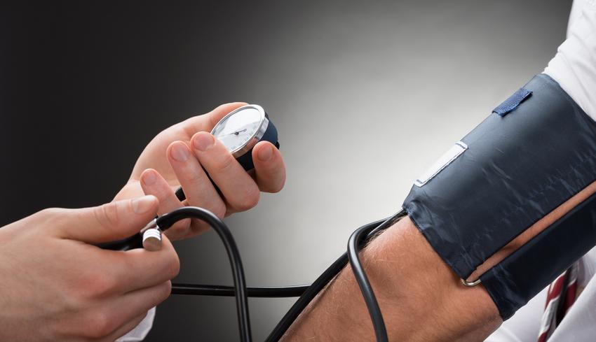 gyógyszerek magas vérnyomás magas vérnyomás kezelésére lehetséges-e fizikai aktivitással foglalkozni magas vérnyomással