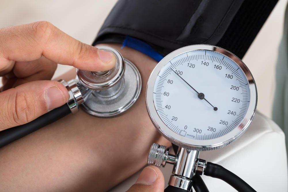 hipertónia vegetatív-vaszkuláris dystonia esetén magas vérnyomással mint egy fejfájás