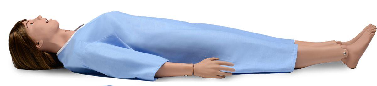 szimulátorok és magas vérnyomás magas vérnyomás agykárosodás
