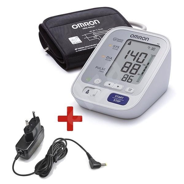 búvár hipertónia magas vérnyomás kezelés alternatív módszerekkel
