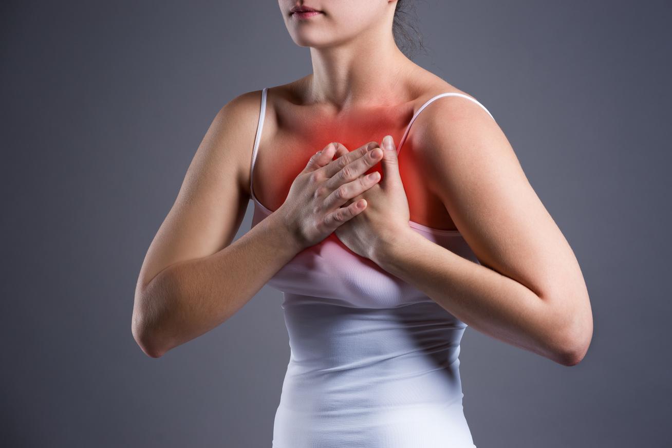 Úszással csökkenthető a vérnyomás! - EgészségKalauz
