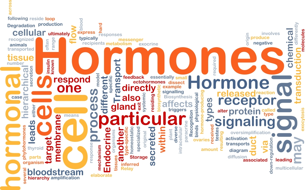 hormonok szedése magas vérnyomás esetén