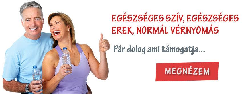 vitaminok magas vérnyomás esetén 3 fok aszparkám alkalmazása magas vérnyomás esetén