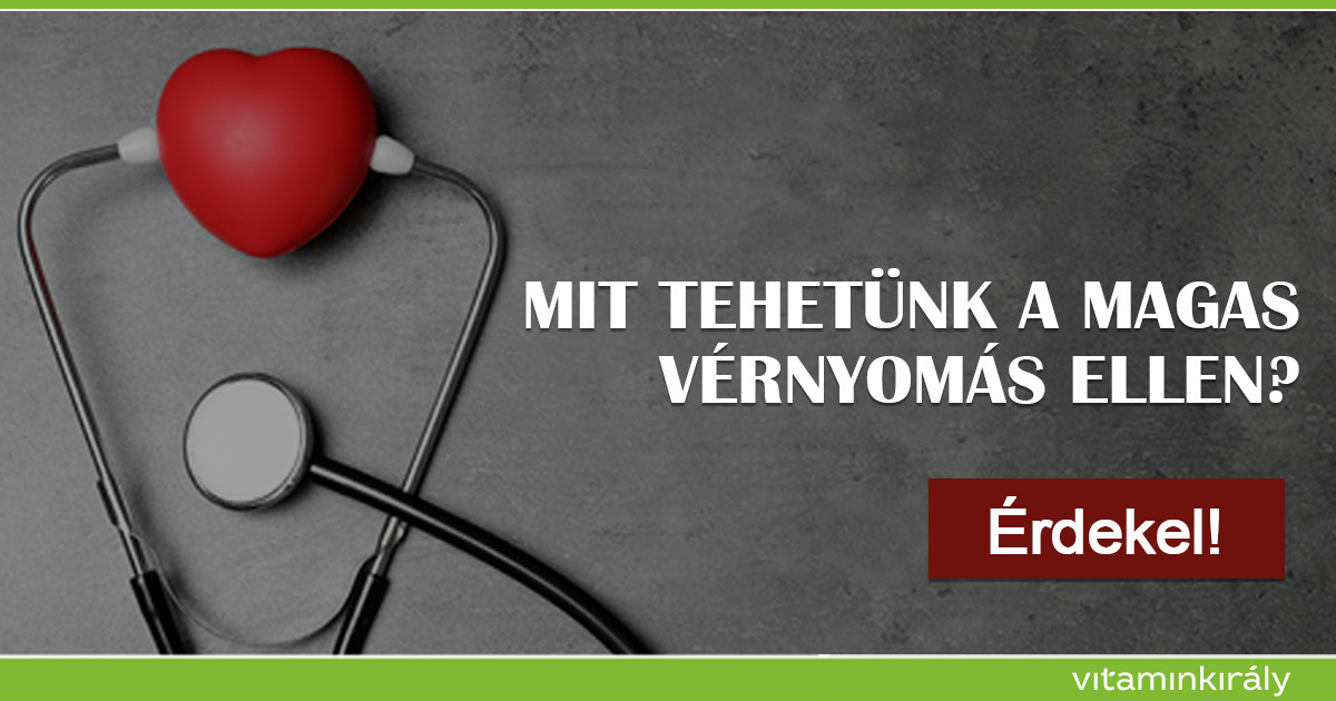 tachycardiával járó magas vérnyomás elleni gyógyszerek magas vérnyomás kezelése dialízissel