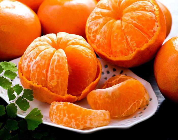 lehetséges-e enni a magas vérnyomású mandarint magas vérnyomás a stressz kezeléséből