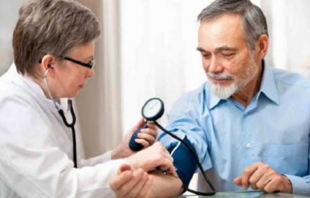 milyen magas vérnyomás elleni gyógyszerek javítják a vérkeringést táplálék magas vérnyomás és magas vérnyomás esetén