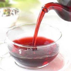 egy ital magas vérnyomás ellen