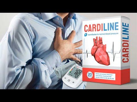 hatékony modern gyógyszerek a magas vérnyomás ellen hogyan nem lehet megbetegedni magas vérnyomásban