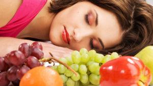 milyen gyümölcs hasznos hipertónia esetén magas vérnyomás urolithiasis gyógyszerekkel