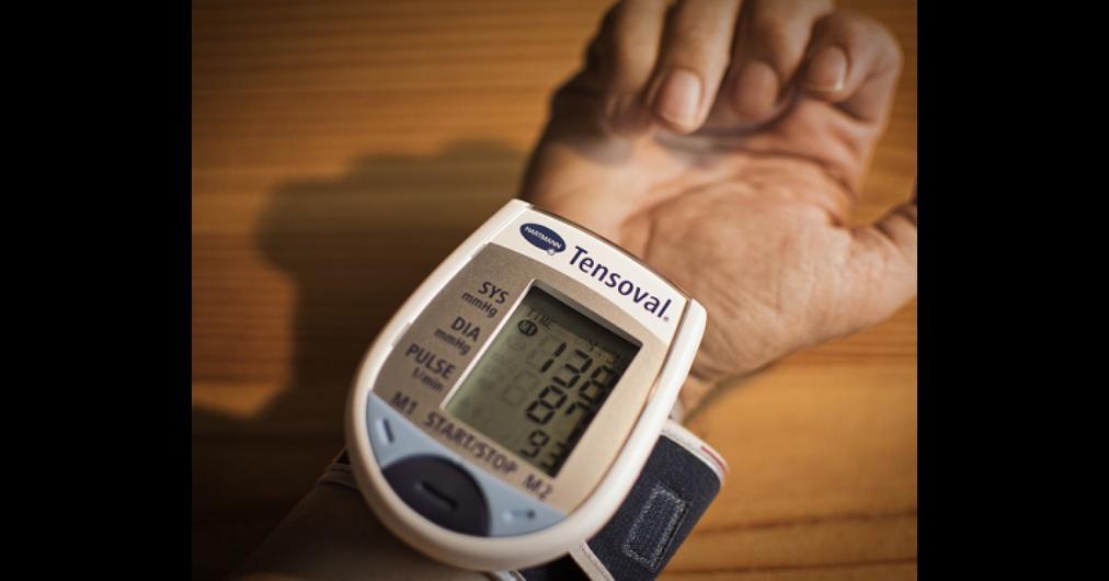 hogyan kell kezelni a magas vérnyomást nyomás miatt agyi magas vérnyomás gyermekeknél