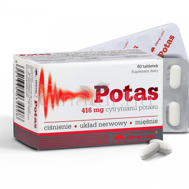 magnézium készítmény magas vérnyomás ellen