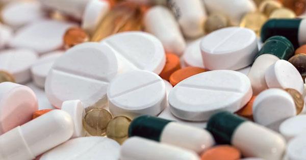 magas vérnyomás esetén milyen gyógyszerek hatékonyak magas vérnyomásban szenvedő erek tisztítására