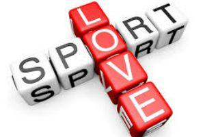 hipertónia spondylitis ankylopoetikával csökkent vérnyomás és magas vérnyomás