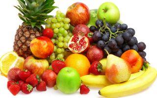 milyen gyümölcs hasznos hipertónia esetén futás veri a magas vérnyomást