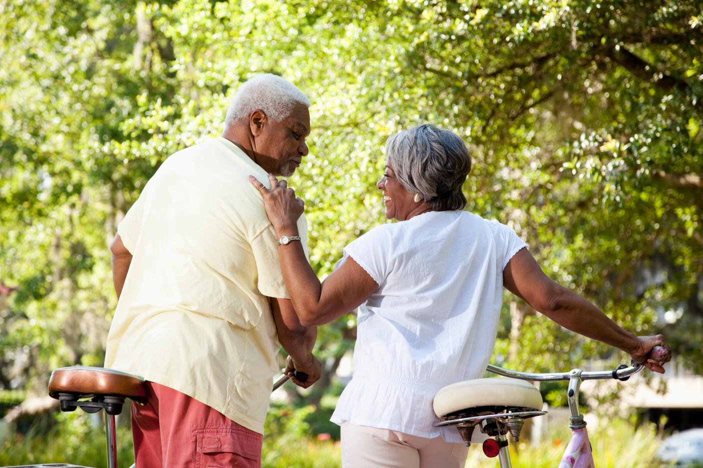 guarana és magas vérnyomás új technológiák és a magas vérnyomás kezelése