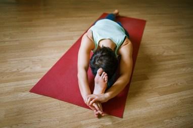 jóga magas vérnyomás ellen pontok a magas vérnyomásban szenvedő szemeken
