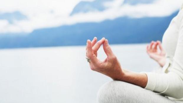 a magas vérnyomás miatt a szív fájhat magas vérnyomás elleni testgyakorlás