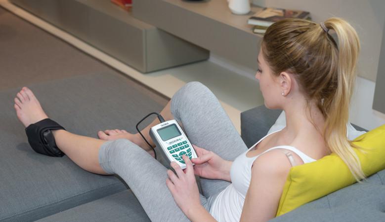 hogyan kell használni az ASD 2-t magas vérnyomás esetén