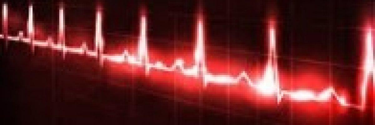 nyomásjelző hipertóniát jelez a magas vérnyomás rossz vagy sem