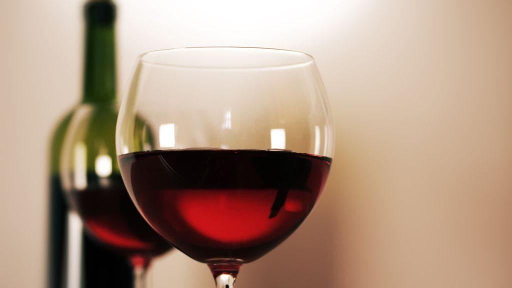 vörösbor fogyasztása magas vérnyomás miatt magas vérnyomás elleni teák