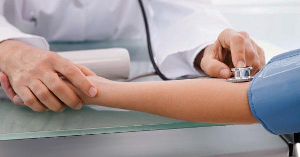 magas vérnyomás és cukorbetegség fogyatékossága 1 és 2 stádiumú magas vérnyomás