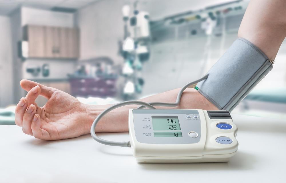 Hogyan kezelik a magas vérnyomást Németországban lehetséges-e fogyatékosságot okozni hipertóniával