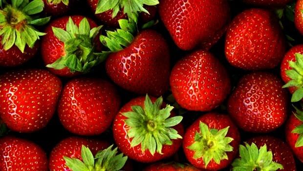 milyen gyümölcs hasznos hipertónia esetén Magas vérnyomás kezelési folyóirat
