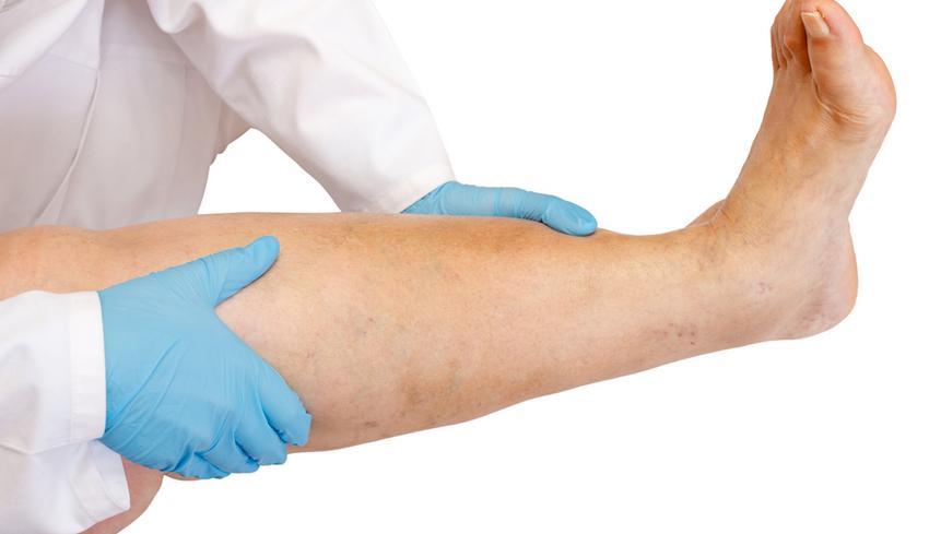 tabex hipertónia esetén magas vérnyomás 2 fokozat 3 kockázati fokozat