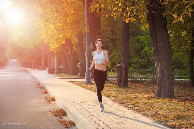 Miért mozogjunk? A testmozgás előnyös hatásai