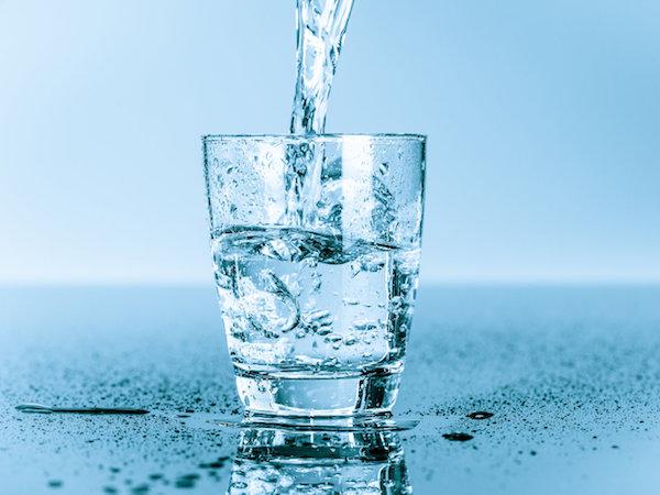 ivóvíz és magas vérnyomás vese eredetű magas vérnyomás