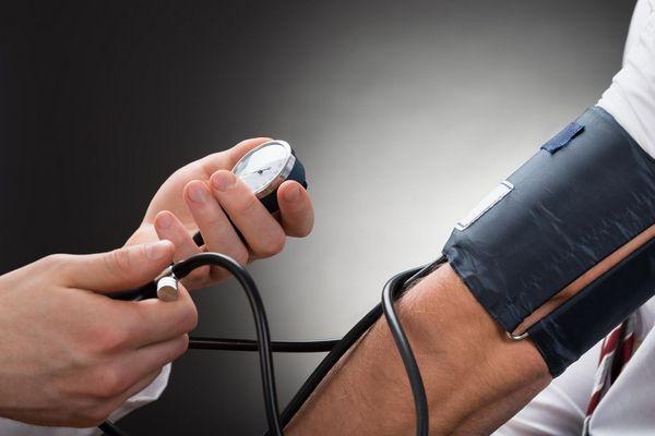 milyen magas vérnyomás elleni gyógyszerek nem csökkentik a pulzust népszerű gyógyszerek magas vérnyomás ellen