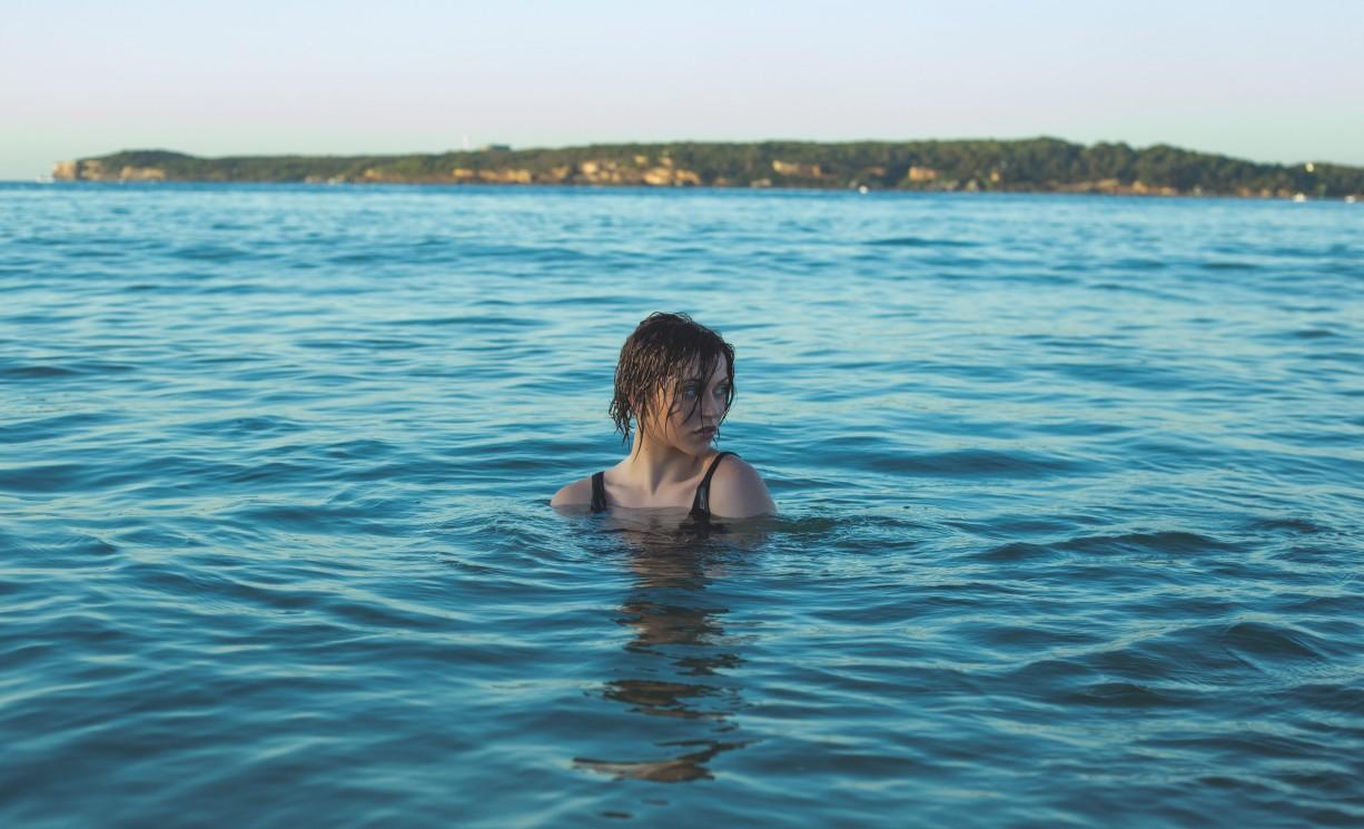 az úszás előnyös a magas vérnyomás esetén a magas vérnyomást zabbal kezeljük
