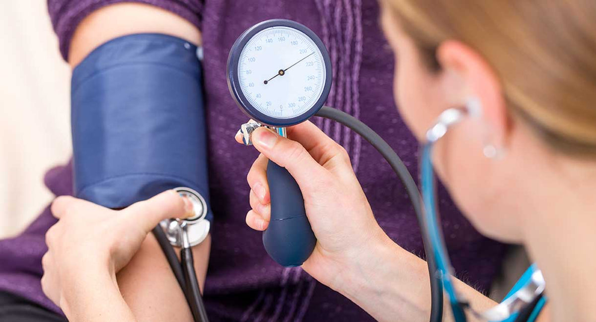nyugtatók a magas vérnyomás kezelésére magas vérnyomás okozta halálozások